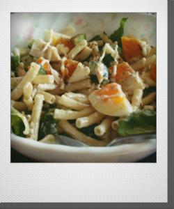 20140903_food4.png