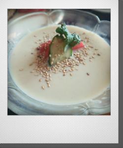 20140903_food5.png
