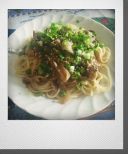 20140903_food6.png