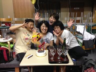 2014だるま幸子6