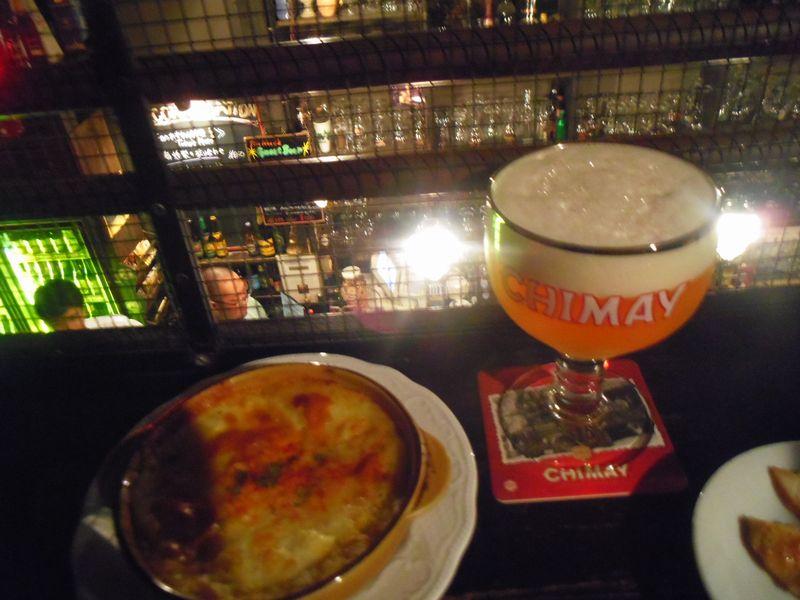 beer2_20140830034758cc1.jpg