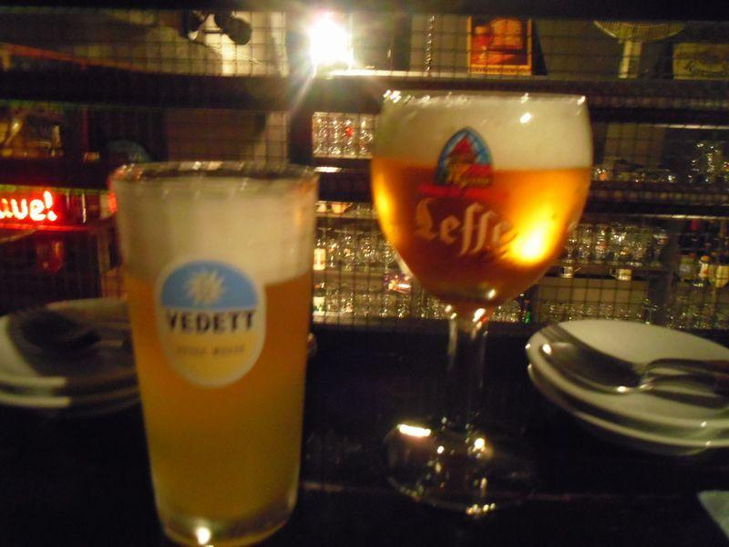 beer3_201408300347584d0.jpg