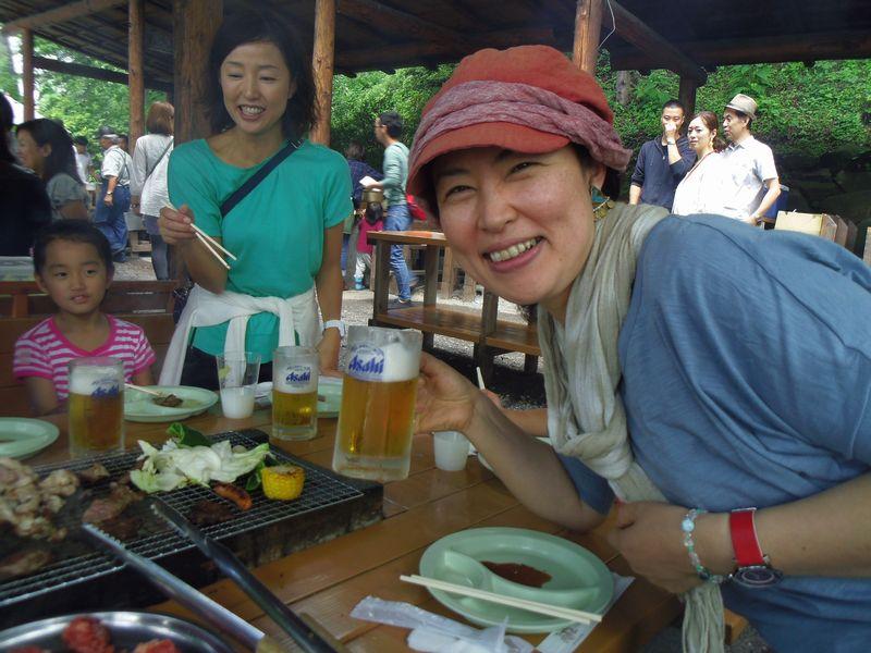 beer_20140707002135dfd.jpg