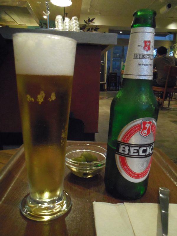 beer_201407210142463c0.jpg