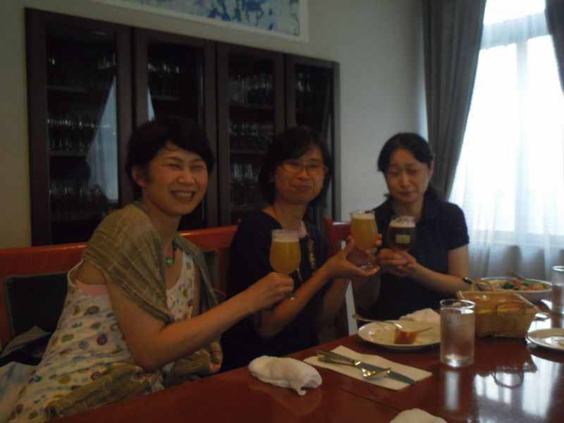beer_2014082200354194f.jpg