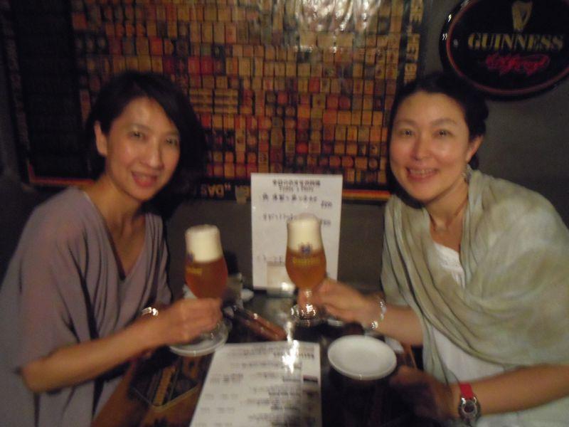 beer_2014082901274828f.jpg