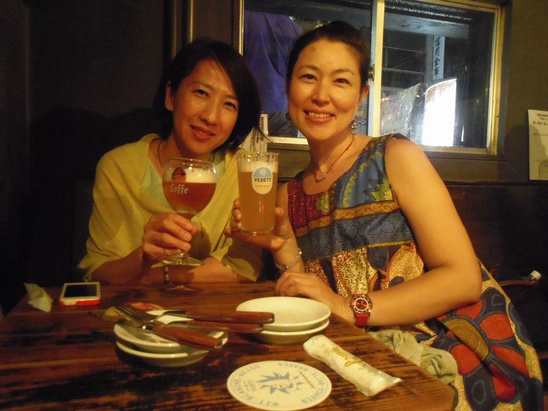 beer_20140831022602ef6.jpg