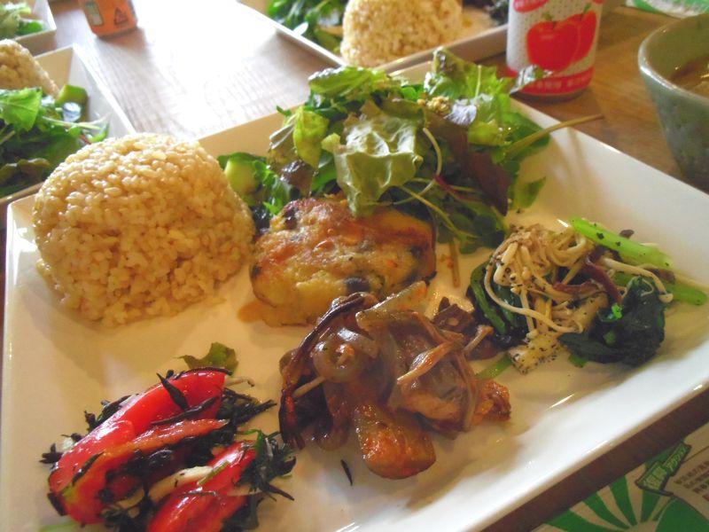 lunch3_201407020019362f7.jpg