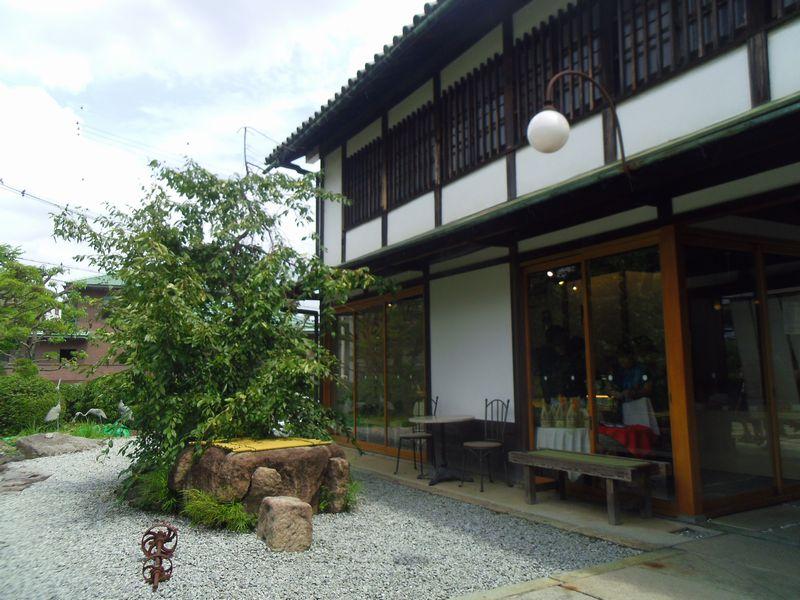 niwa_2014081401134995e.jpg