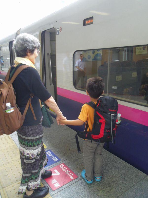 tanigawa.jpg