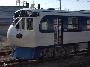 鉄道ホビートレーン 2