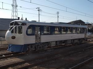 鉄道ホビートレーン 3