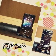 LINEcamera_share_2014-09-01-00-30-54.jpg