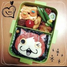 LINEcamera_share_2014-09-01-00-41-18.jpg