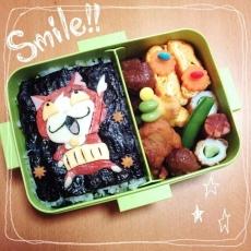 LINEcamera_share_2014-09-01-00-42-50.jpg