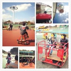 LINEcamera_share_2014-09-01-16-42-26.jpg