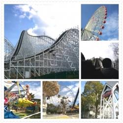 LINEcamera_share_2014-09-01-16-43-53.jpg