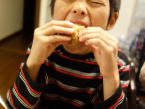 [KFC20140204]p011