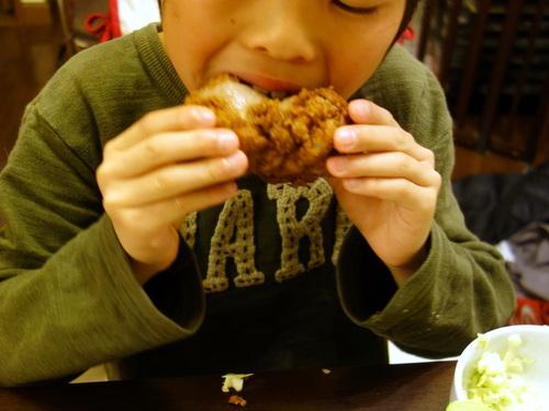 [KFC(封印)]p004