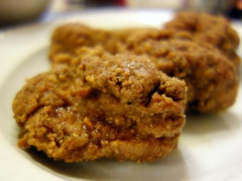 [KFC(封印)]p010