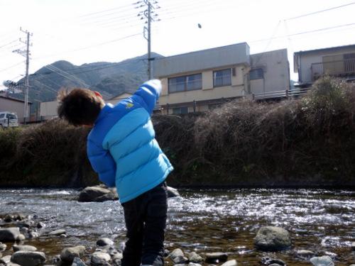 [2014河津さくら祭り]p017