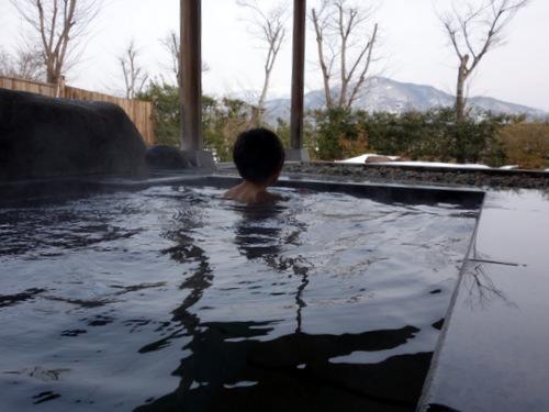 [2014蔵王おまけ]p004