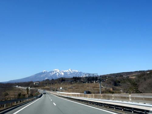 [2014北横岳前日]p001
