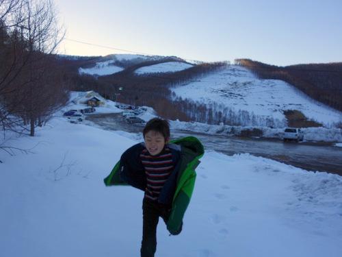 [2014北横岳前日]p008