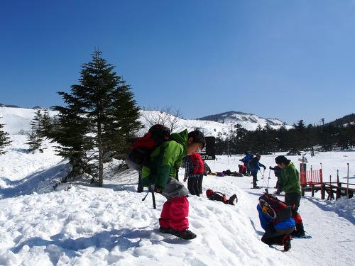 [2014北横岳]p004