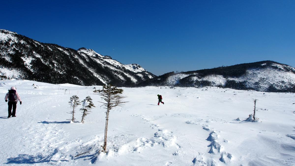 [2014北横岳]p009