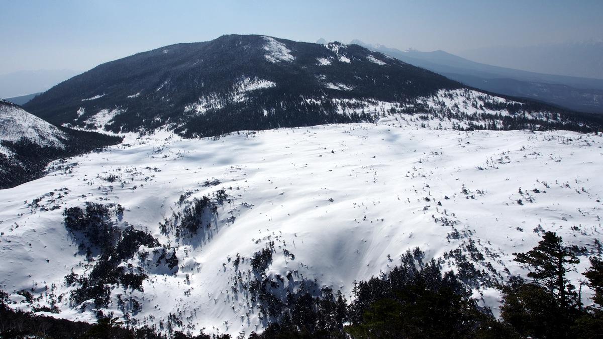 [2014北横岳]p013
