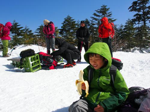 [2014北横岳]p016
