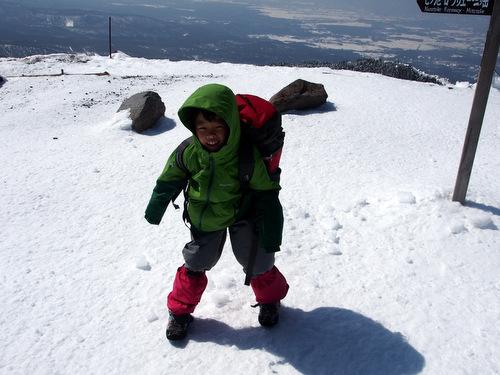 [2014北横岳]p026