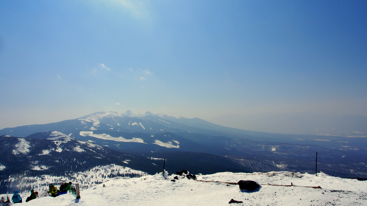 [2014北横岳]p024