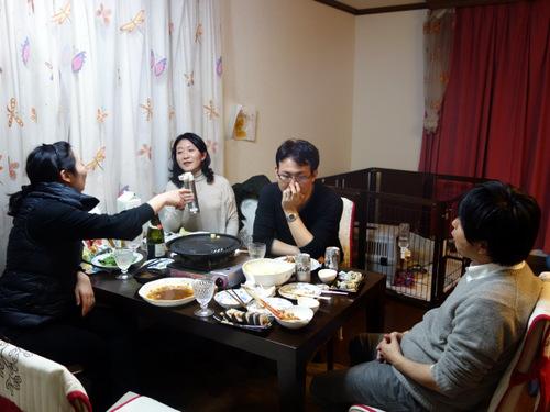 [2014シシ肉パーティー]p009