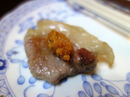 [2014シシ肉パーティー]p006