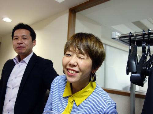 [2014花見(オフィス)]p006