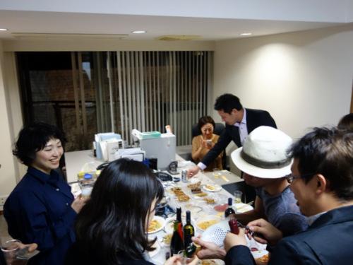 [2014花見(オフィス)p020