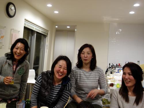 [2014花見(パパ友&ママ友)]p013