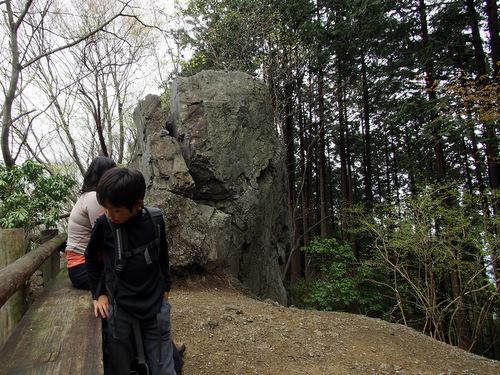 [2014棒ノ折山]p152