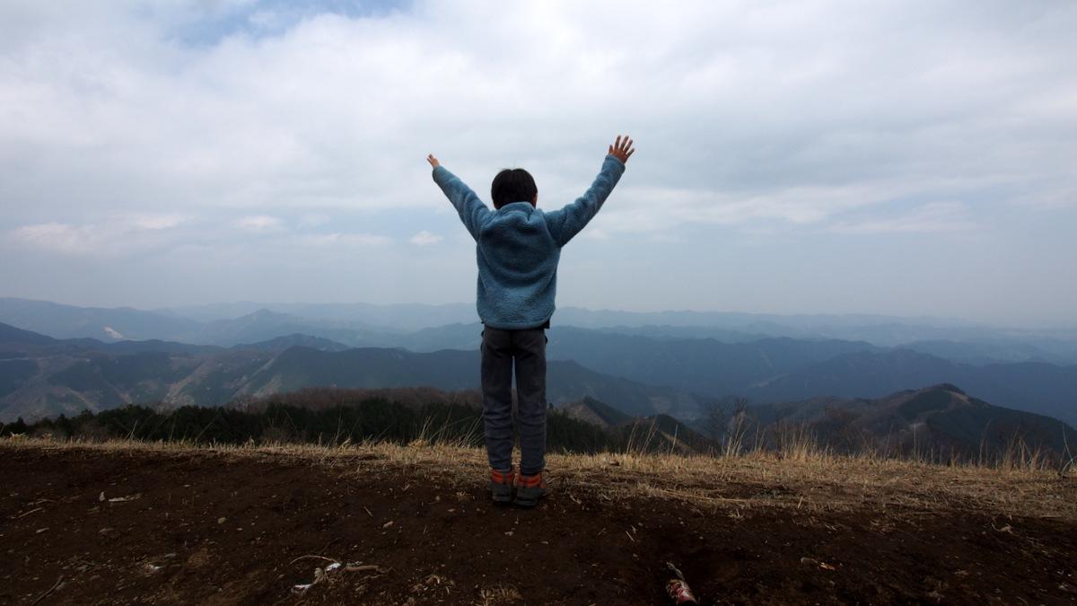 [2014棒ノ折山]p213