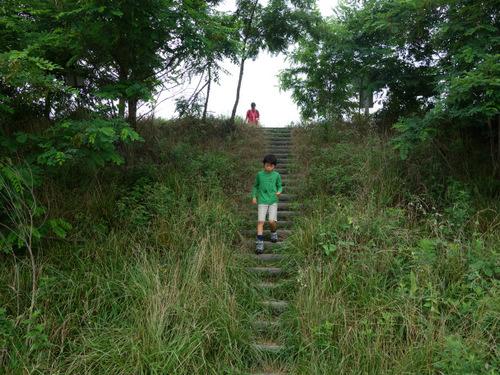 [20140706化石~森林公園]p004