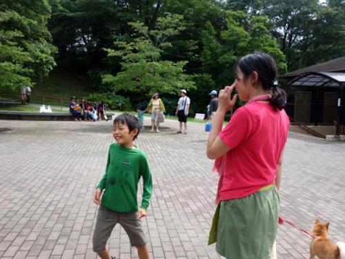 [20140706化石~森林公園]p018