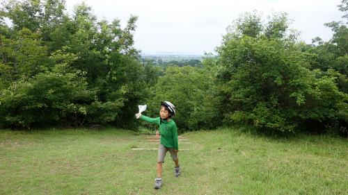 [20140706化石~森林公園]p032