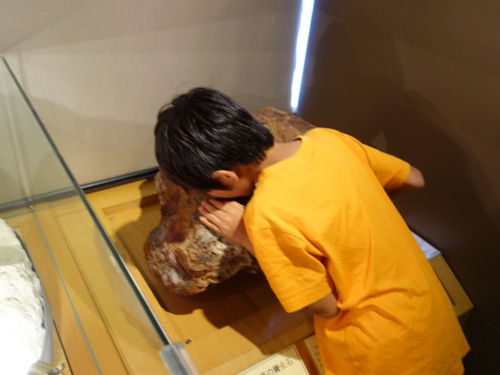 [2014奇石博物館]p010