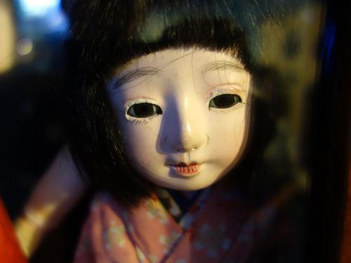 [2014怪しい少年少女]p021