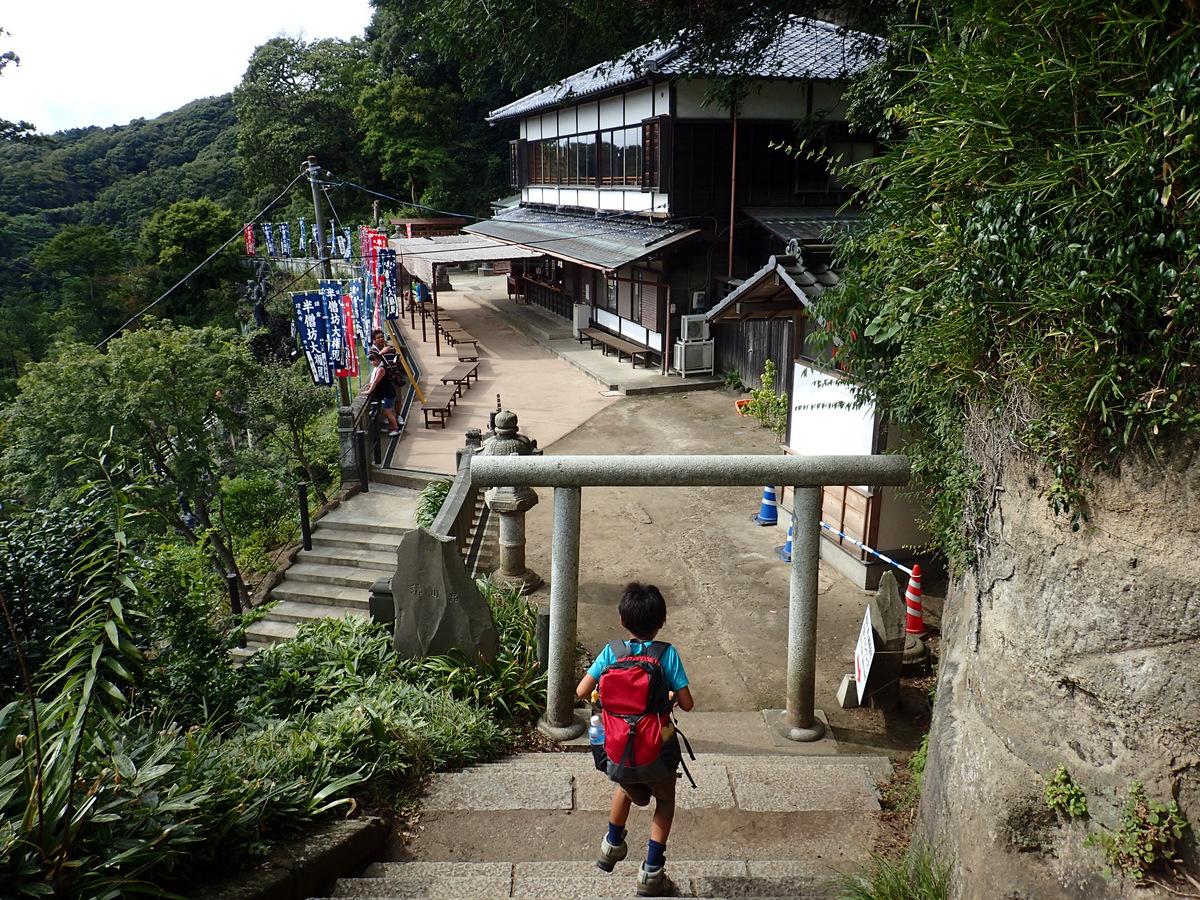 [2014鎌倉]p026