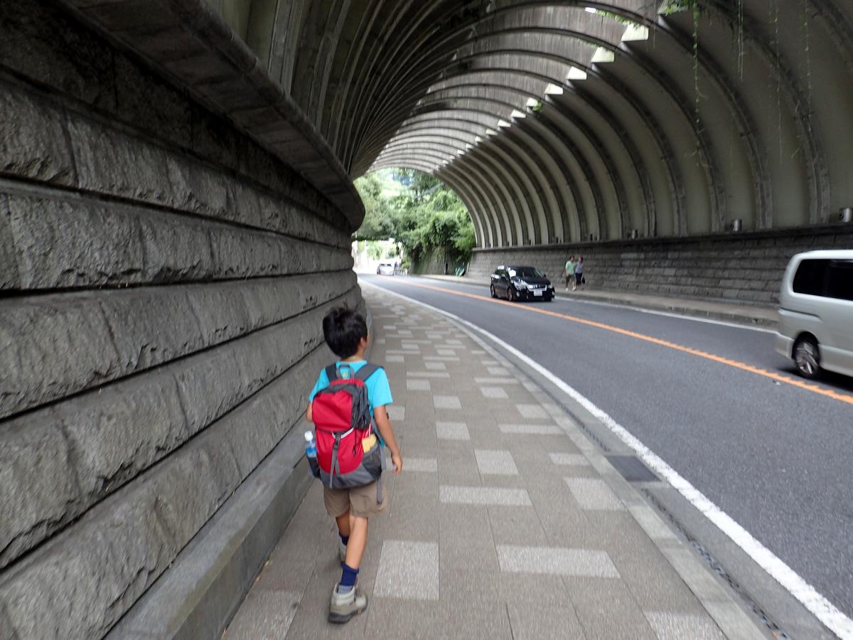 [2014鎌倉]p037