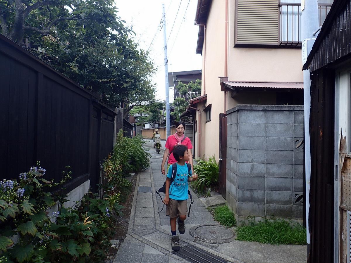 [2014鎌倉]p046