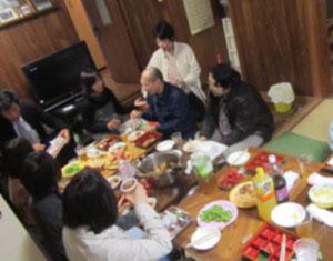 2014花見-web